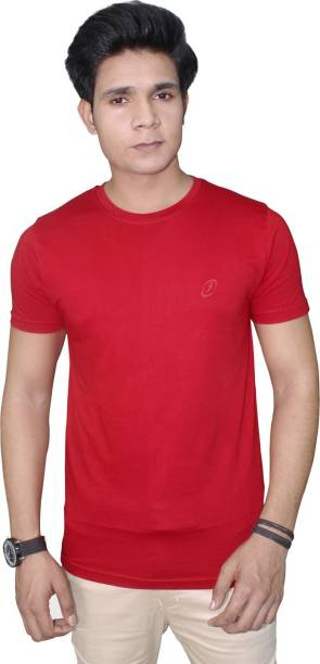 Jigarzee Tshirts - Buy Jigarzee Tshirts Online at Best Prices In ... 52f835c48