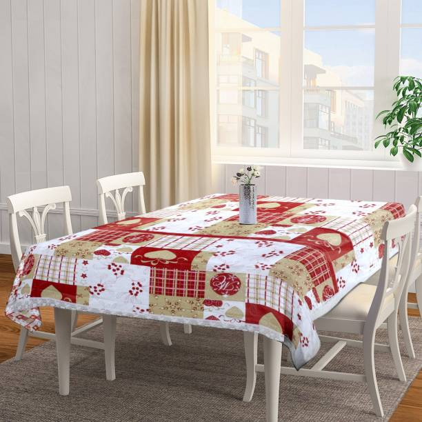 e670d1855 Bombay Dyeing Kitchen Dining Linen - Buy Bombay Dyeing Kitchen ...