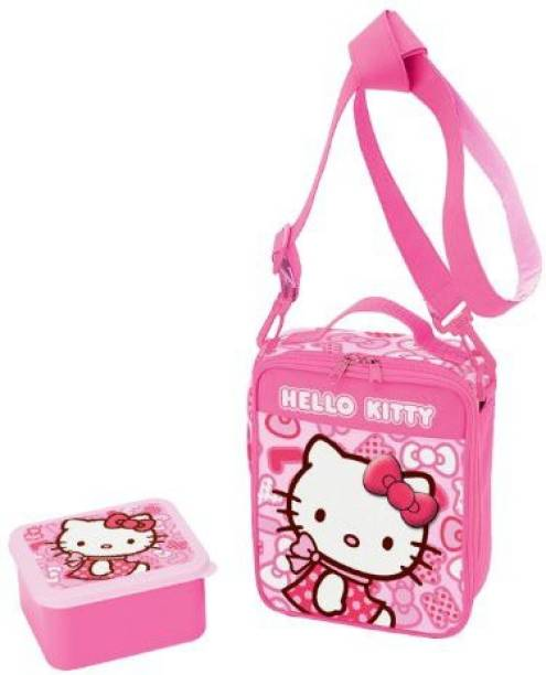 1d4e9949a54 Hello Kitty Art Craft Kits - Buy Hello Kitty Art Craft Kits Online ...