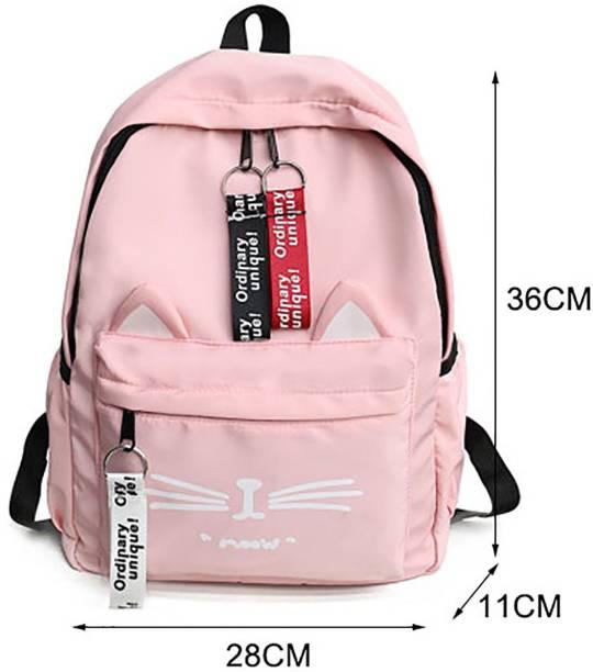 Tabdwmjaneezzj34 College Bags Buy Tabdwmjaneezzj34 College Bags