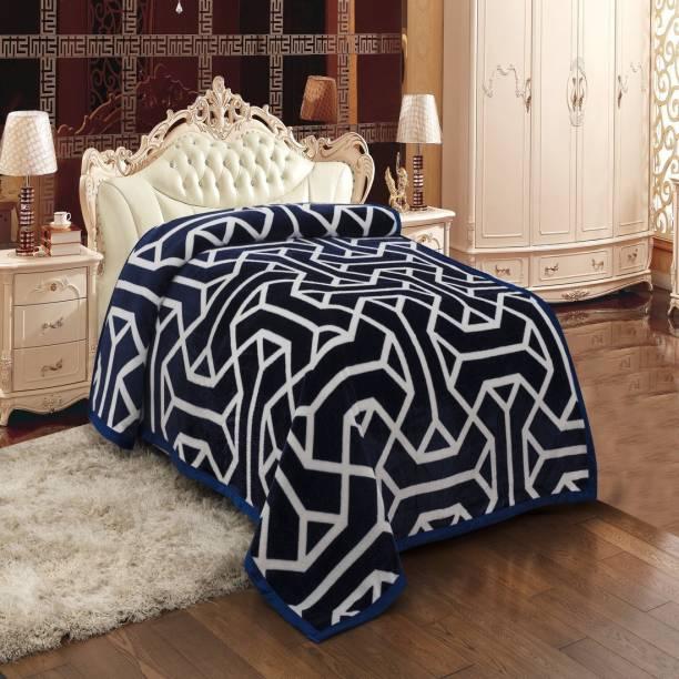 Signature Blankets - Buy Signature Blankets Online at Flipkart com