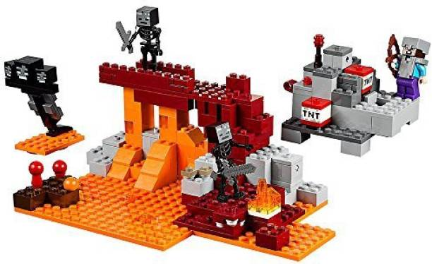 Lego At Online Blocks Buy Constructions rosthCQdxB