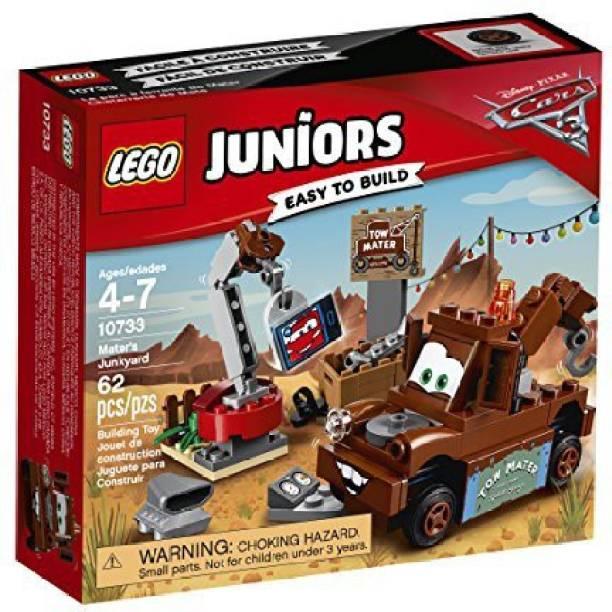 Constructions Online Buy Lego Blocks At 4R3AjLq5c