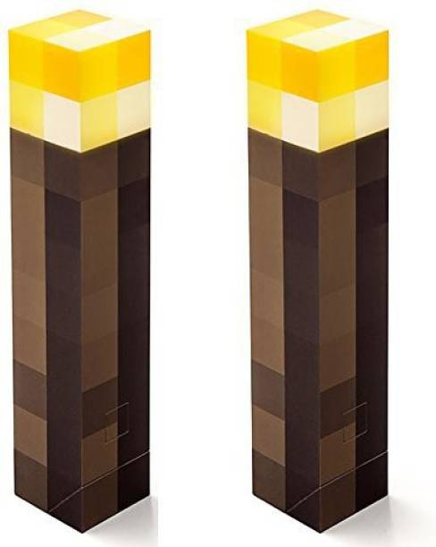 Minecraft Blocks Constructions - Buy Minecraft Blocks