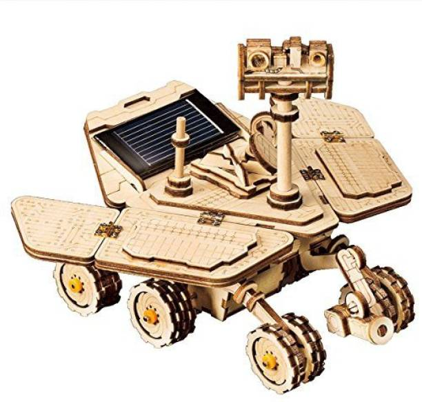 Robotime Toys - Buy Robotime Toys Online at Best Prices in