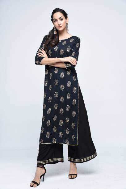 0989dec6897 Plus Size Kurtas Ethnic Wear - Buy Plus Size Kurtas Ethnic Wear ...