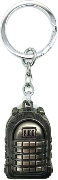 Eshop24x7 Key Chains Buy Eshop24x7 Key Chains Online At Best Prices In India Flipkart Com