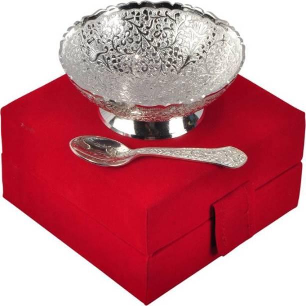 Arsalan Special Design Bowl Serving Set