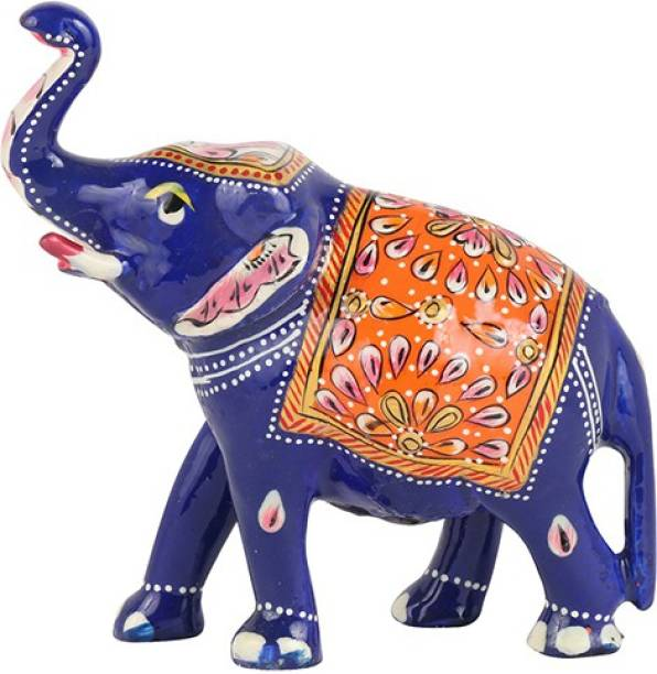 Imperial Handicrafts Home Decor Buy Imperial Handicrafts Home