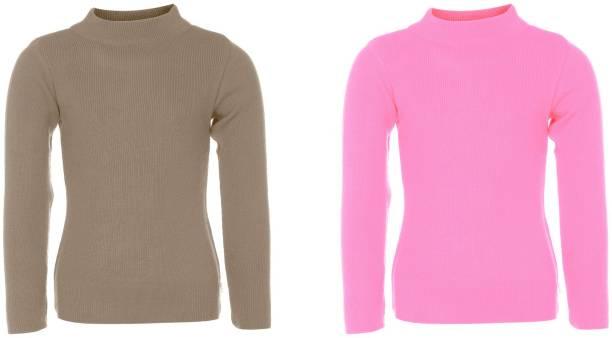 0ec6f8146a1 Girls Winter  amp  Seasonal Wear Online Store - Buy Winter  amp ...
