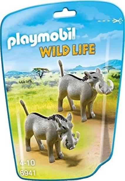 Playmobil Blocks Constructions - Buy Playmobil Blocks