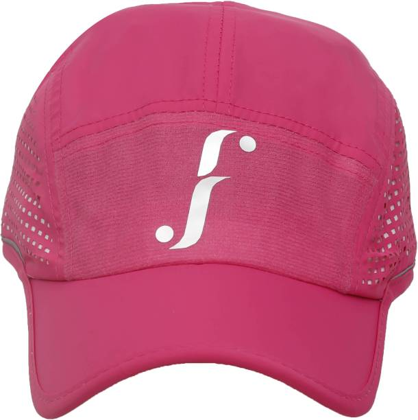 347eb0e180c Pink Caps - Buy Pink Caps Online at Best Prices In India