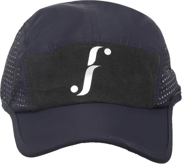 f4b151c16b0 Grey Caps - Buy Grey Caps Online at Best Prices In India