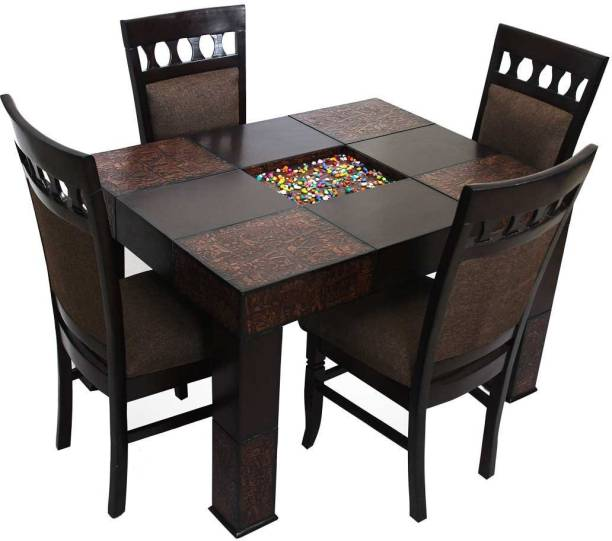 Buy Dining Table Sets Online At Discounted Prices On Flipkart