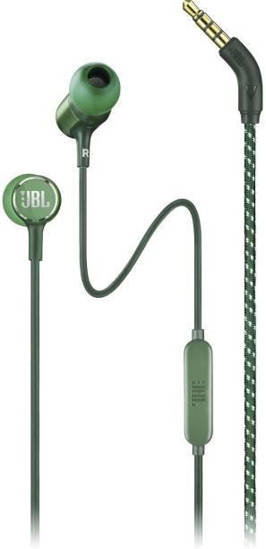 9c2d4c72ed6 JBL Headphones - Buy JBL Earphones & Headphones Online at Best ...