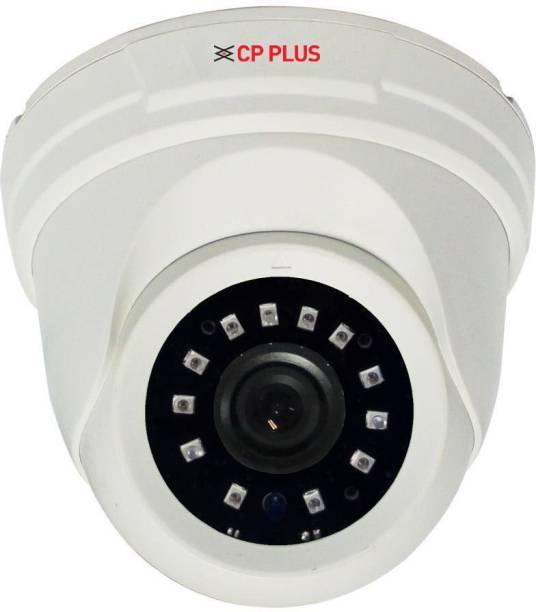CP PLUS 2.4MP CP-GTC-D24L2-V3 Astra HD IR Dome Security Camera