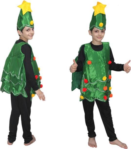 9caacbe3f3cc Kaku Fancy Dresses Boys Wear - Buy Kaku Fancy Dresses Boys Wear ...