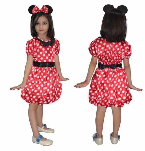 73377d228 Kaku Fancy Dresses Infant Wear - Buy Kaku Fancy Dresses Infant Wear ...