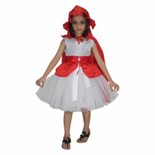 f85a80ca0c12 Kaku Fancy Dresses Costume Wears - Buy Kaku Fancy Dresses Costume ...