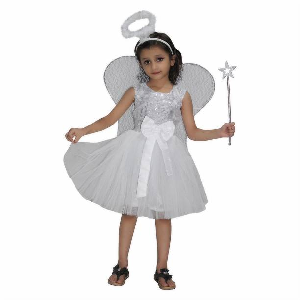 bc86cd5064bd Costume Wears - Buy Costume Wears Online at Best Prices In India ...