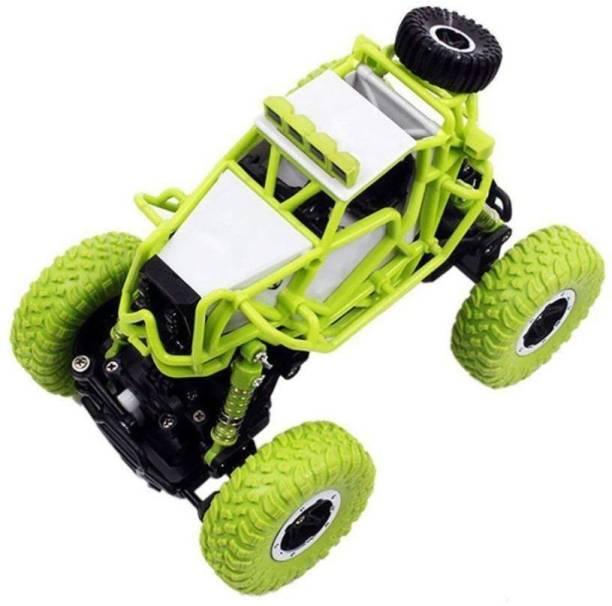 Boys Remote Control Toys - Buy Boys Remote Control Toys