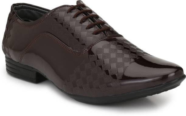 d5aa6db24b441 Lynex Officewear Formals Party Wear For Men
