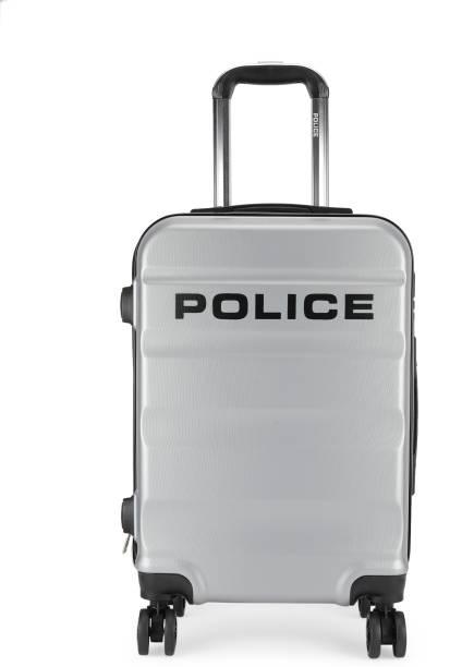 67ea7c779 Police Bags Wallets Belts - Buy Police Bags Wallets Belts Online at ...