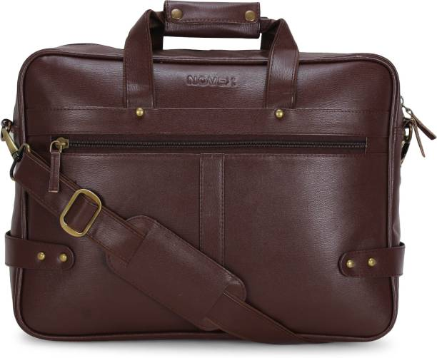 70f28b2064a1 Briefcases - Buy Briefcases Online For Men & Women At Best Prices In ...
