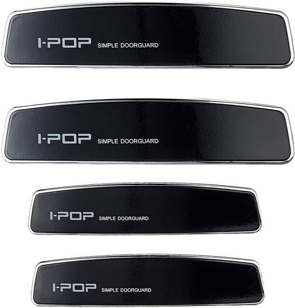 I Pop Plastic Car Door Guard
