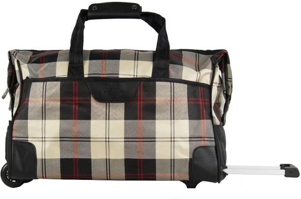 Femiga Bags Wallets Belts - Buy Femiga Bags Wallets Belts