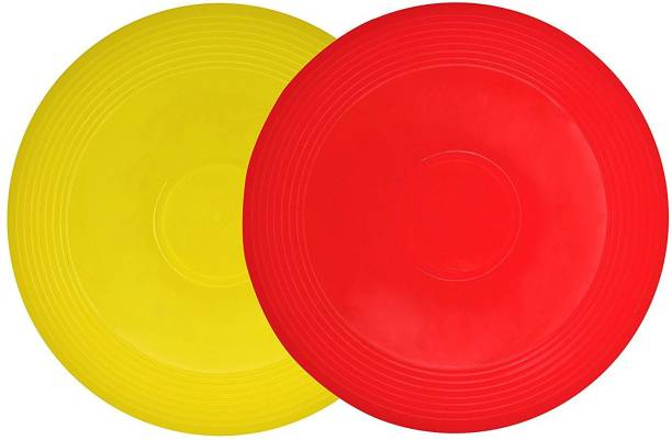 fosco FX8 Plastic Sports Frisbee