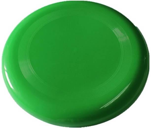 fosco FX4 Plastic Sports Frisbee