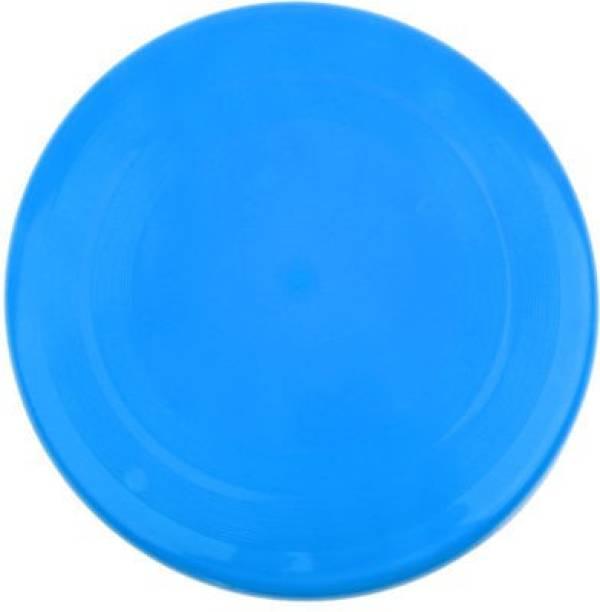 fosco FX5 Plastic Sports Frisbee