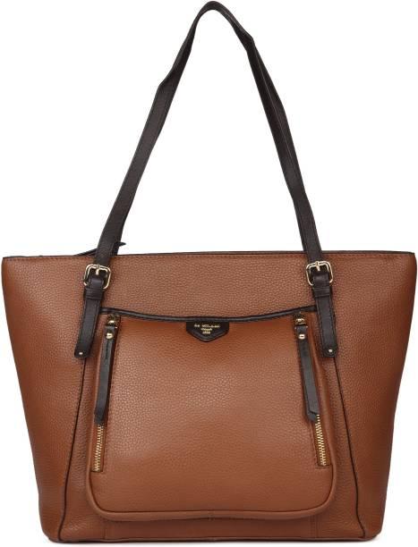 b2e6a0d3926 Da Milano Bags Wallets Belts - Buy Da Milano Bags Wallets Belts ...