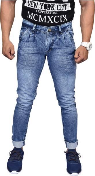raffel men mens clothing buy raffel mens clothing for men online
