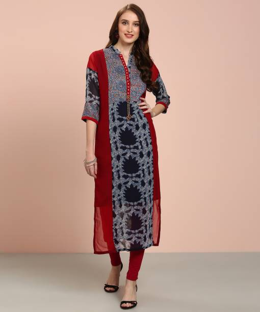 2689d0f6c0 Soch Womens Clothing - Buy Soch Womens Clothing Online at Best ...