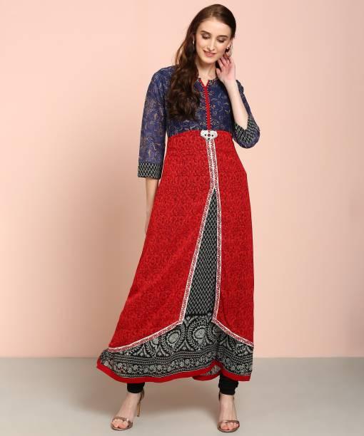 1fd725ca71 Soch Ethnic Wear - Buy Soch Ethnic Wear Online at Best Prices In ...