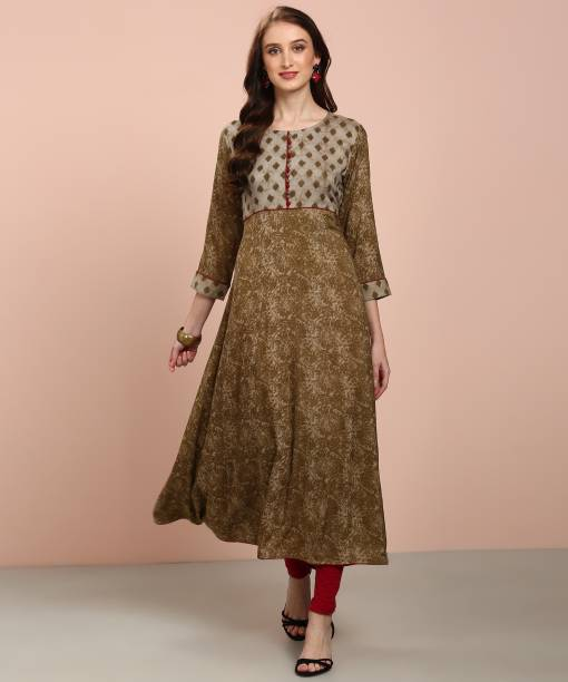 94ffa47676 Soch Ethnic Wear - Buy Soch Ethnic Wear Online at Best Prices In ...