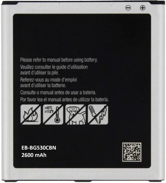 eb-bg530cbn-sm-g550f-brand-new-original-