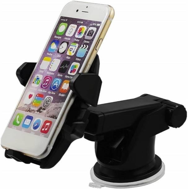 5809a681692 Klick N Shop Mobile Holders - Buy Klick N Shop Mobile Holders Online ...