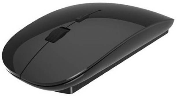 cebbe1d0b22 Wireless Mouse - Buy Bluetooth Mouse or WiFi Mouse at Best Prices in ...