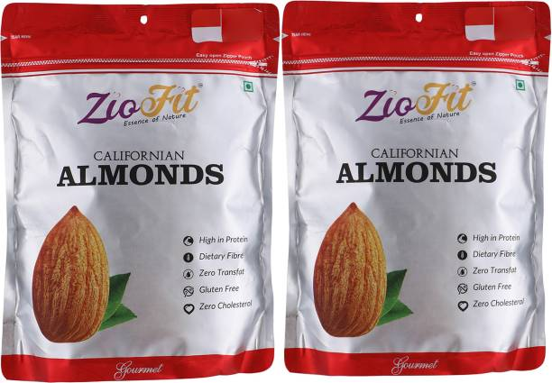 Nuts Dry Fruits Combo - Buy Nuts Dry Fruits Combo Online at Best