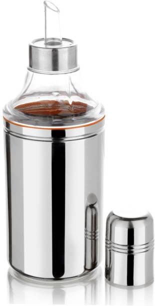BMS Lifestyle 1000 ml Cooking Oil Dispenser