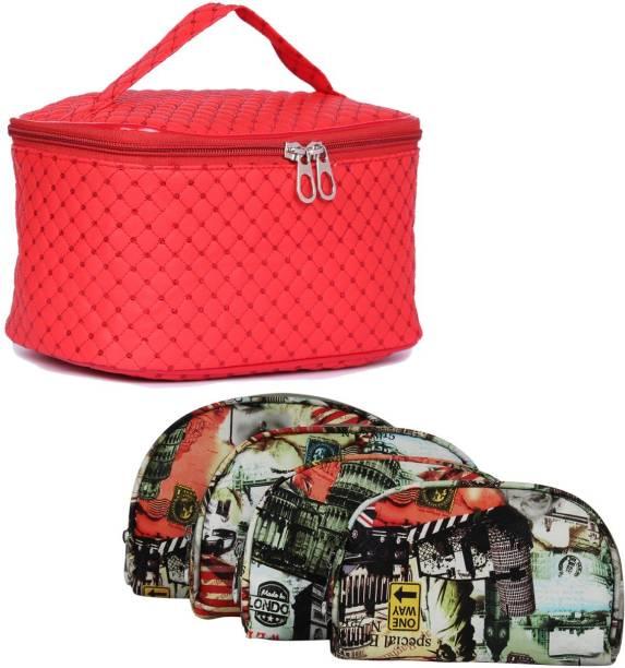 Mpk Perfect Cp Com Rd 038 Cosmetic Bag