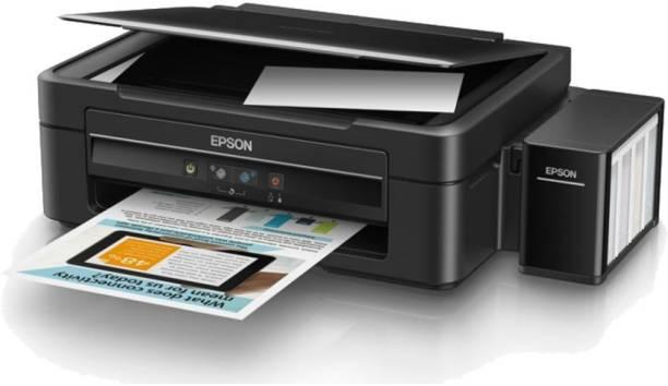 Full Hd Multi Function Printers - Buy Full Hd Multi Function