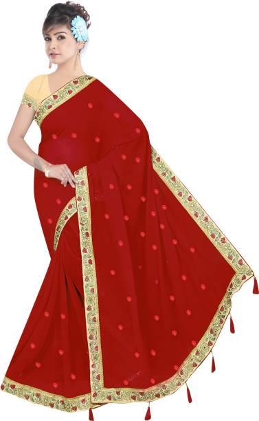 a8797004e9 Laxmipati Fashion Sarees - Buy Laxmipati Fashion Sarees Online at ...