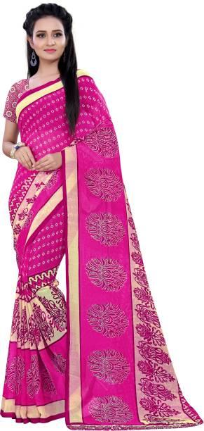 Sarees Below 300 - Buy Sarees Below 300 online at Best Prices in ... 6326d28d4