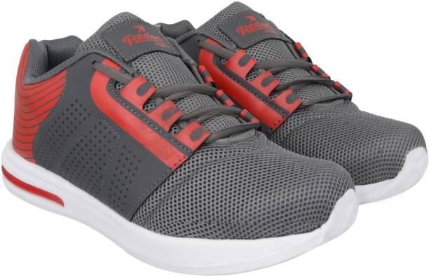 e421bd85ba0 Redon Sports shoes for Men Running Shoes For Men
