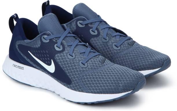 e4f725411c9cb Nike Running Shoes For Men