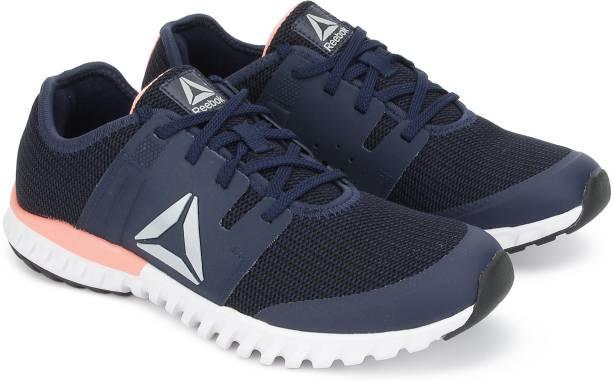 7b0f0d9cf0b Reebok Shoes - Buy Reebok Shoes Online For Men   Women at Best ...